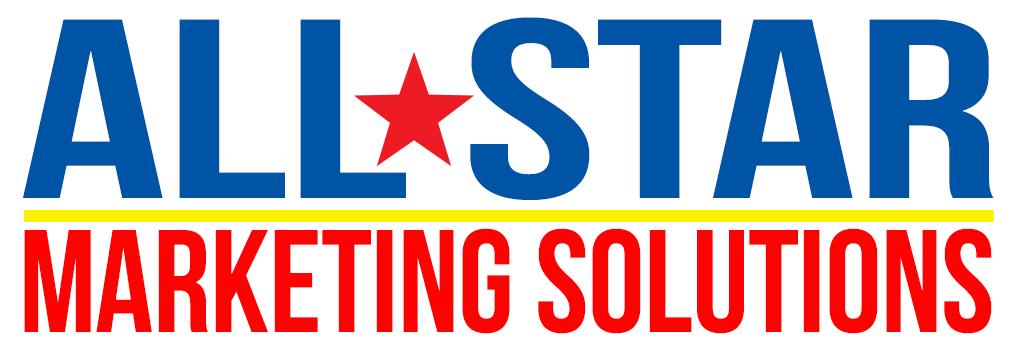 All-Star Marketing Solutions